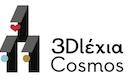 3dlexia-logo
