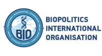 biopolitics-logo