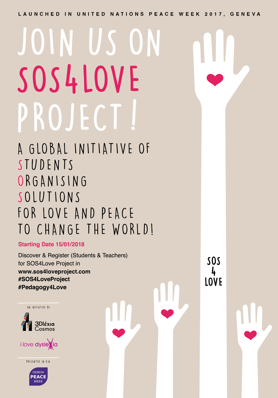 sos4love-poster